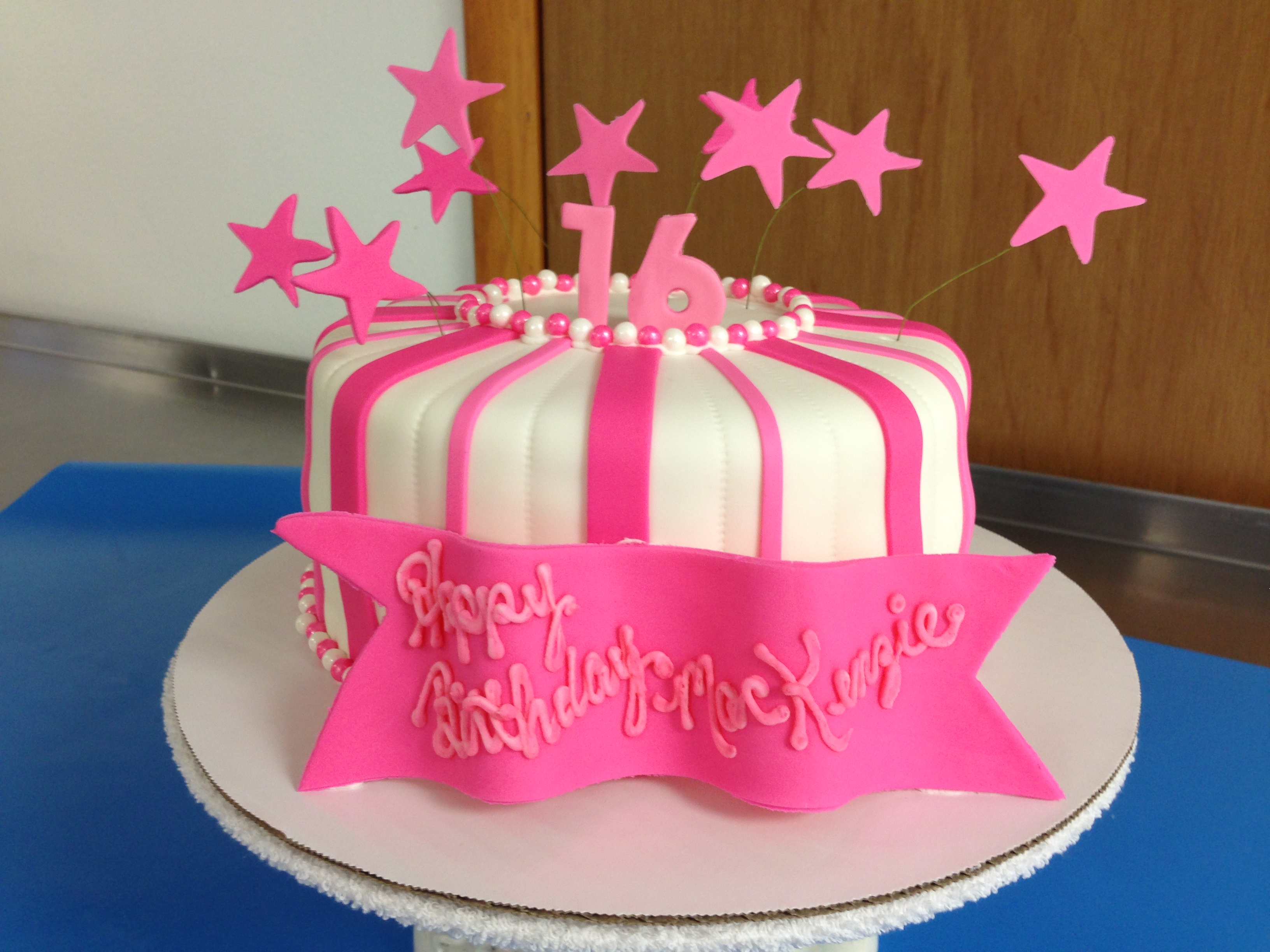Astonishing All Occasion Cakes Gallery Cakes By Sheila Funny Birthday Cards Online Hendilapandamsfinfo